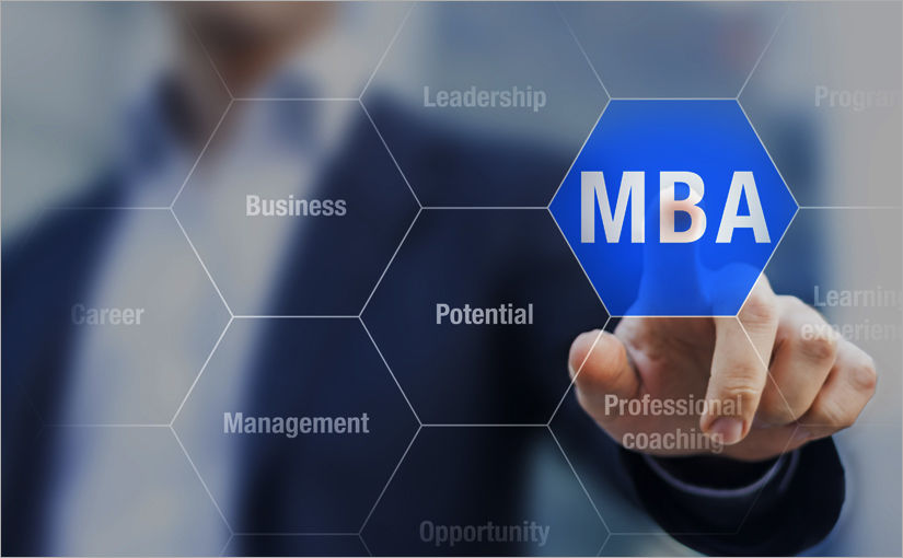 how to choose mba specialization