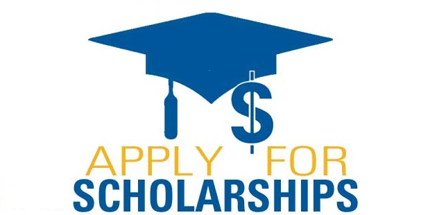 Online Scholarships -How to Apply for Scholarship Online ...
