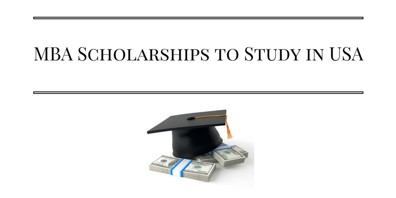 Scholarships - Study Abroad Tips | Meetuniverstiy Blog