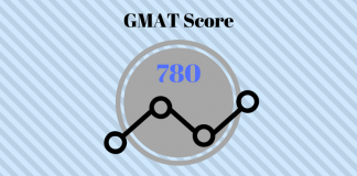 GMAT Preparation Tips: How to Score 780