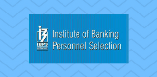 IBPS Clerk Mains Exam Admit Card 2016