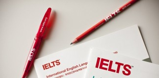 What are Benefits of IELTS UKVI