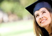 Masters in Management USA
