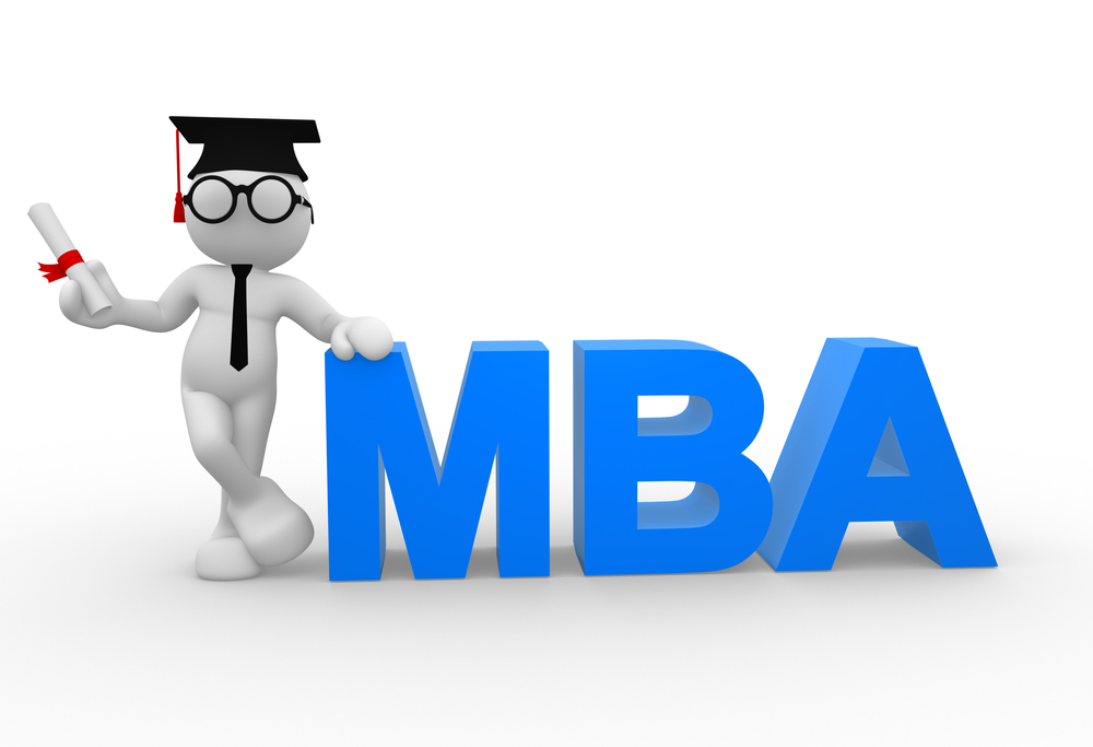 Top MBA Colleges in USA | Study Abroad