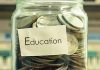 Funding Your Education