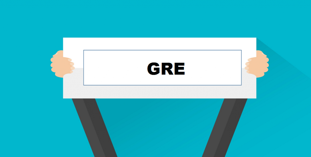 Tips to Score 310+ in your GRE