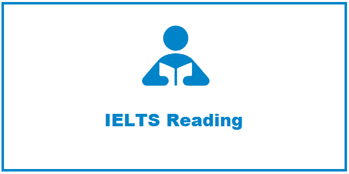 ielts academic reading practice test papers Free ielts reading tips, lessons and test information for success in your reading test develop your skills with these useful tips and practice lessons for a high score in reading everything you need to know about reading is here you can find authentic ielts reading test links at the bottom of this page.