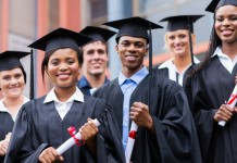 international scholarships for ms