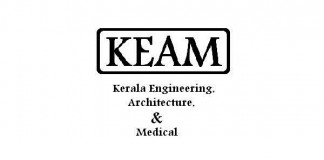 KEAM 2017 Application Form