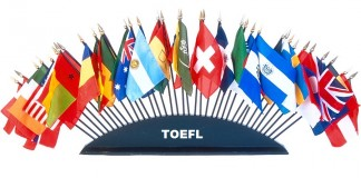 Who Accepts TOEFL?