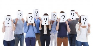 Top 10 Most Asked Questions About University Tuition Fees in Germany