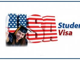 How to Get US Student Visa