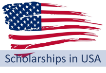 engineering scholarships in usa