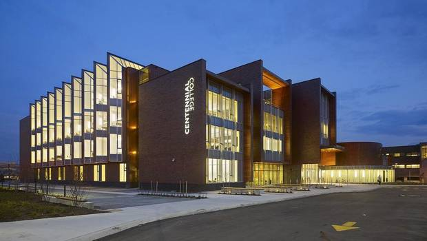 centennial college canada application process and deadlines 2018