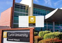 Curtin University Application Process