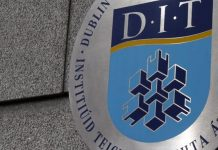 Dublin Institute of Technology Ireland Application Process