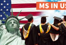 fall 2018 deadlines for ms in usa