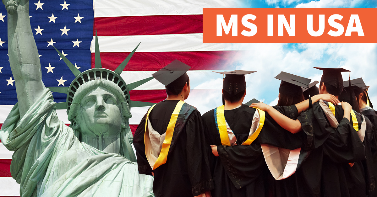 application deadlines for ms in us
