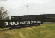 Dundalk Institute of Technology Ireland Application Process