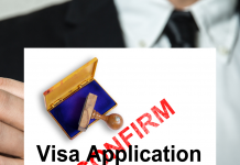 How to apply for Canada Study visa