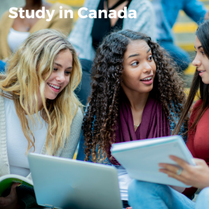 best place to study in canada