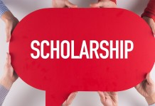 abroad scholarships