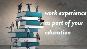 education for students