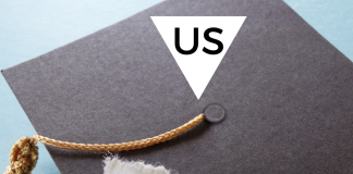 scholarships to study in the US